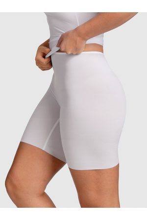 Miss Mary Control briefs Cool Sensation size: 12