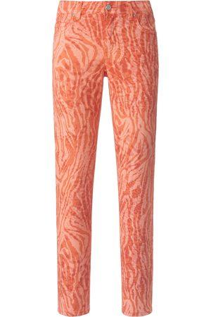 Angels Regular fit jeans design Cici size: 10