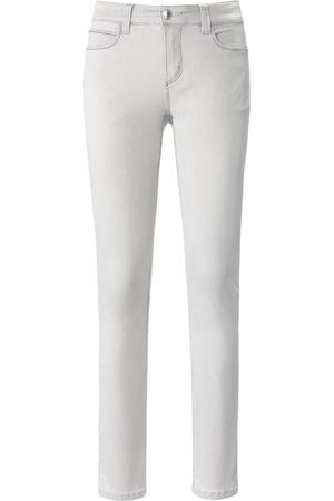 Looxent Wonderjeans in 5 pocket style size: 10s