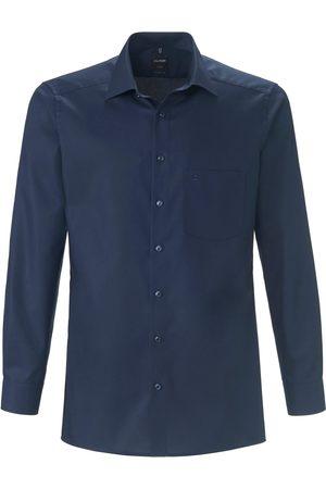 Olymp Shirt Modern Fit size: 15