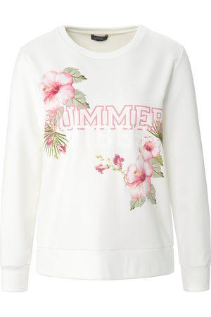 Mybc Sweatshirt long sleeves size: 14