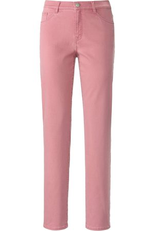 Brax Slim Fit jeans design Mary pale size: 10s