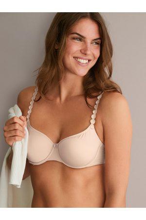 MARIE JO Underwired bra Tom size: 34