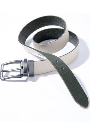 Peter Hahn Belt size: 33