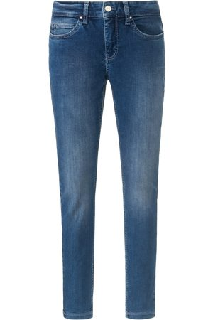Mac Jeans Dream Skinny denim size: 8