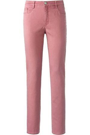 Brax Feminine Fit jeans design Nicola pale size: 10s