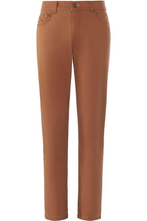 Brax Regular Fit trousers design Cooper Fancy size: 36s