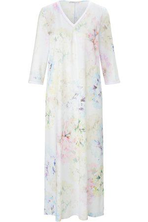 Feraud Nightdress hydrangea print size: 12