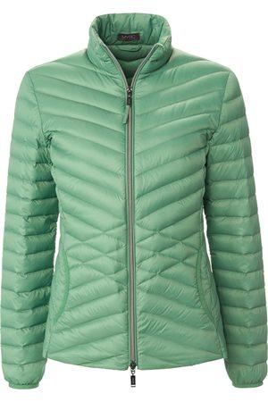 Mybc Down jacket stand-up collar size: 10