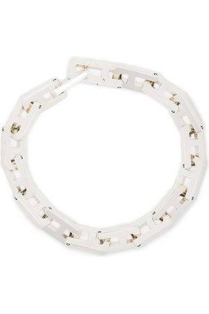AMBUSH Bracelets - A-chain bracelet
