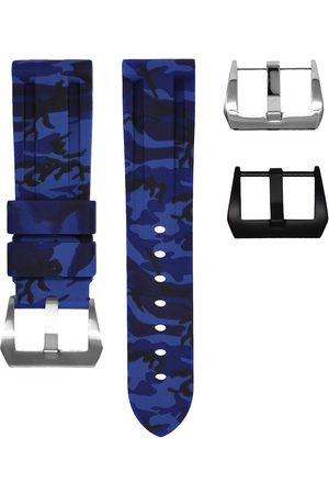 HORUS WATCH STRAPS Watches - 22mm lug width strap