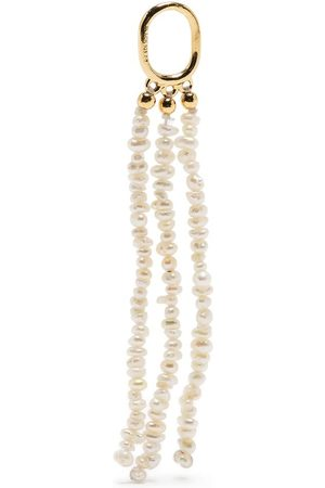 Maria Black King pearl charm