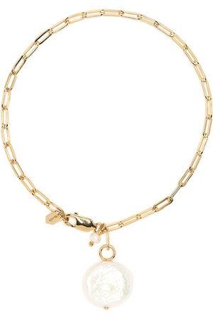 Maria Black Alessandria bracelet