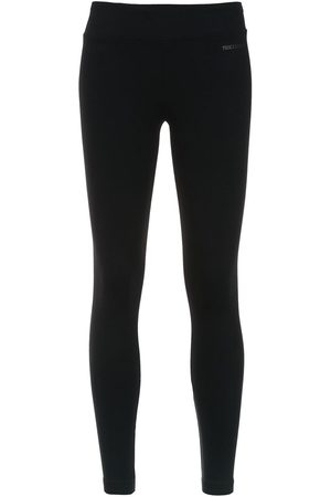 Track & Field Logo leggings