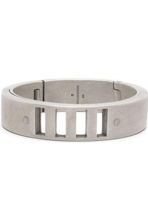 PARTS OF FOUR Bracelets - Sistema bracelet