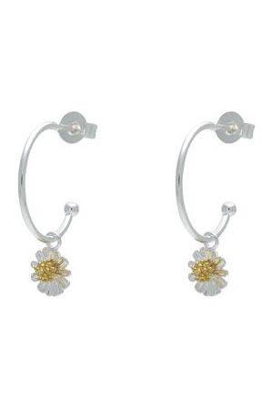 ESTELLA BARTLETT Women Earrings - JEWELLERY - Earrings
