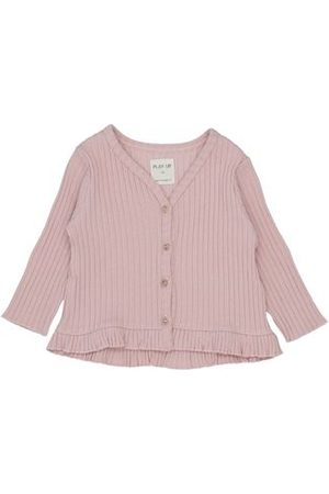 PLAY UP KNITWEAR - Cardigans