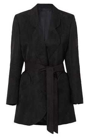 BLAZÉ Milano Women Blazers - SUITS AND JACKETS - Suit jackets