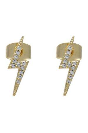 ESTELLA BARTLETT JEWELLERY - Earrings