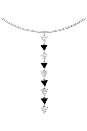 FIRST PEOPLE FIRST JEWELLERY - Necklaces