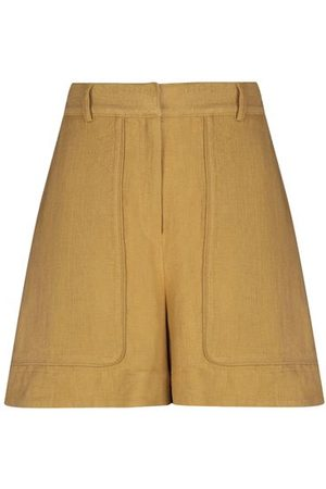 Vanessa Bruno TROUSERS - Bermuda shorts