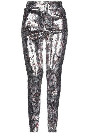 Isabel Marant TROUSERS - Casual trousers