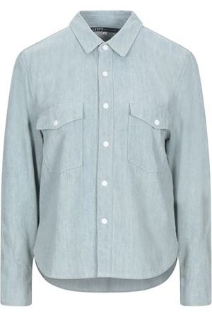 LEVI' S DENIM - Denim shirts