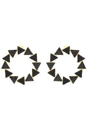 FIRST PEOPLE FIRST JEWELLERY - Earrings