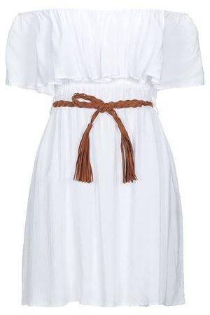 Motel DRESSES - Short dresses