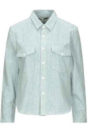 Levi's DENIM - Denim shirts