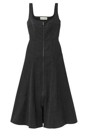 Mara Hoffman DRESSES - 3/4 length dresses