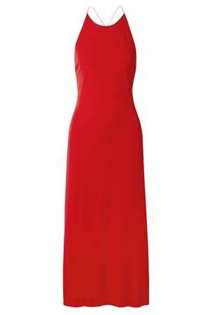ROSETTA GETTY DRESSES - Long dresses