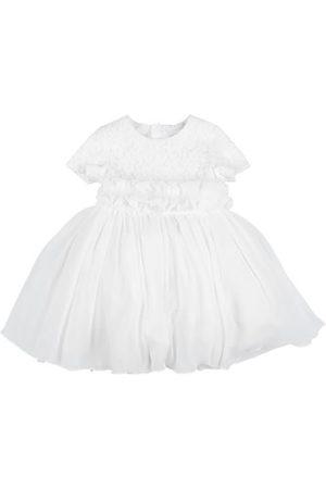 NANÁN BODYSUITS & SETS - Dresses