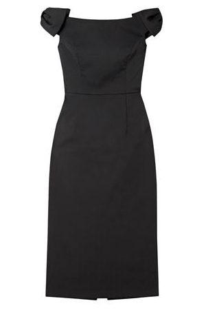 Rebecca Vallance DRESSES - Knee-length dresses