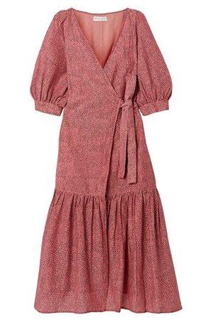 APIECE APART Women Dresses - DRESSES - Long dresses