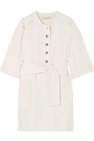 Vanessa Bruno DRESSES - Short dresses