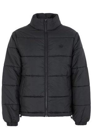 adidas COATS & JACKETS - Synthetic Down Jackets