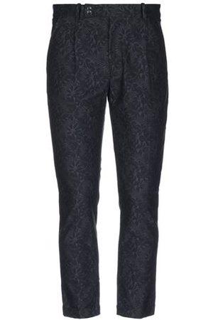 EN AVANCE TROUSERS - Casual trousers