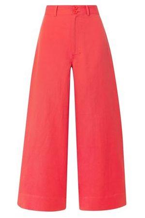 APIECE APART DENIM - Denim trousers