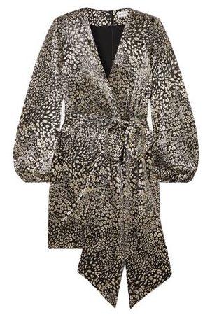Rebecca Vallance DRESSES - Short dresses