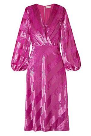 Rebecca Vallance DRESSES - 3/4 length dresses