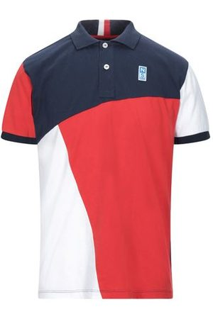 North Sails TOPWEAR - Polo shirts