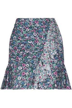 Pepe Jeans BOTTOMWEAR - Midi skirts