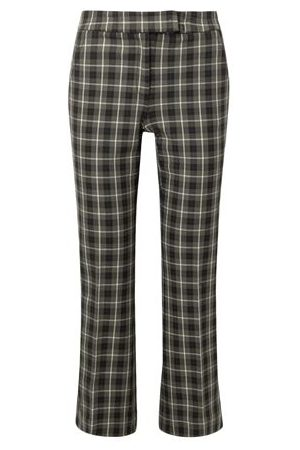 Michael Kors TROUSERS - Casual trousers