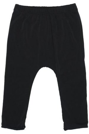 LALLY MALLY TROUSERS - Leggings