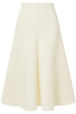 Beaufille SKIRTS - 3/4 length skirts