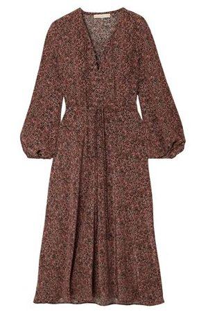 Vanessa Bruno DRESSES - 3/4 length dresses