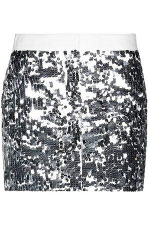 8PM SKIRTS - Mini skirts