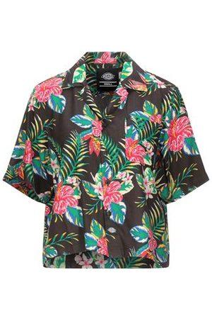 Dickies SHIRTS - Shirts