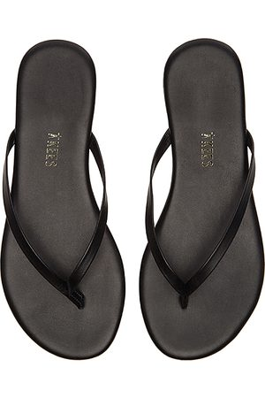 Tkees Liners Flip Flop in . Size 7, 9.